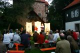 Open_air_Theater.JPG 1023x682 473 KB Dateityp: Bild
