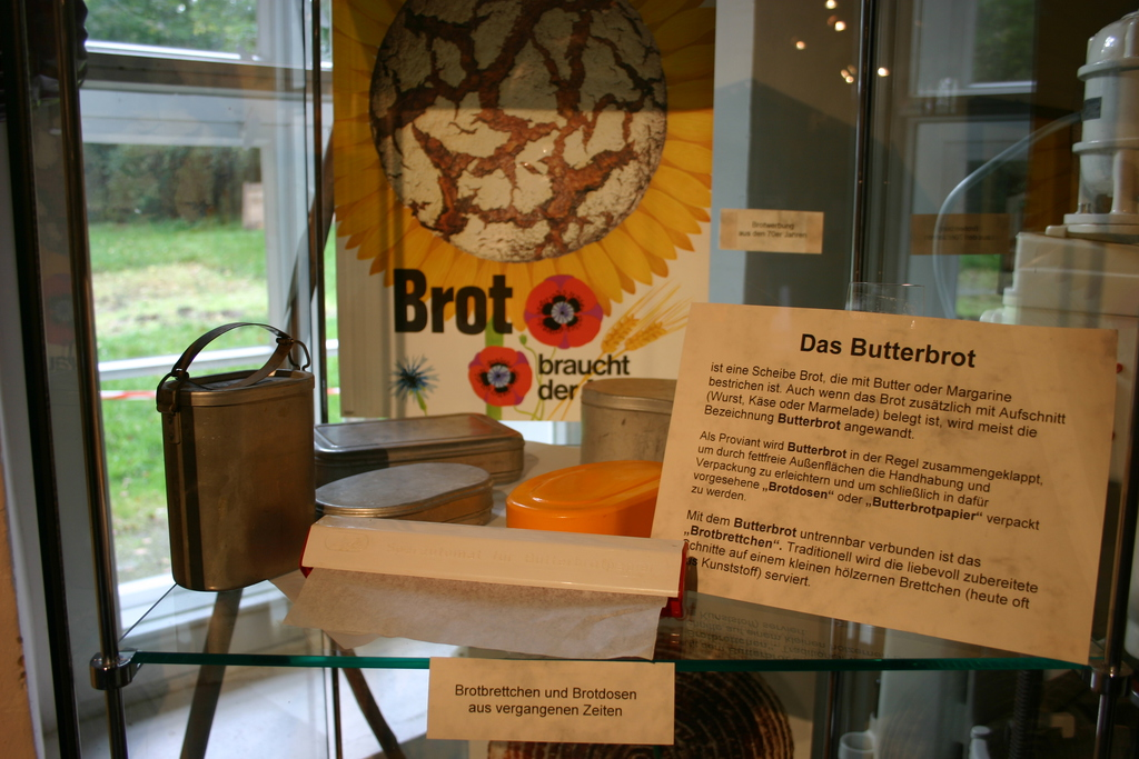 Tag des Butterbrotes 2015